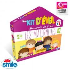 jeu-educatif-les-maternelles-mon-kit-d-eveil-des-5-sens