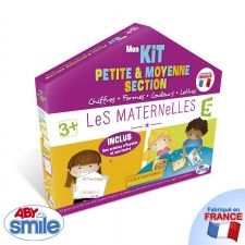 jeu-educatif-les-maternelles-mon-kit-petite-et-moyenne-section