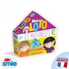 jeu-educatif-les-maternelles-mon-loto