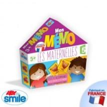 jeu-educatif-les-maternelles-mon-memo