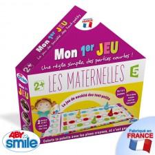 jeu-educatif-les-maternelles-mon-premier-jeu
