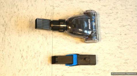 test-philips-powerpro-duo-fc6172-accessoires-pour-aspirette-57e3c12d9d330