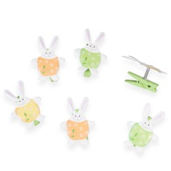 6-pinces-lapins-en-metal-lapinou-1000-0-3-156910_1