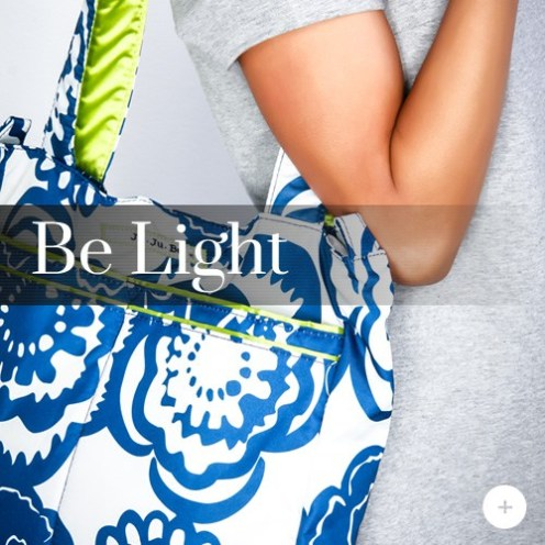 be-light-1