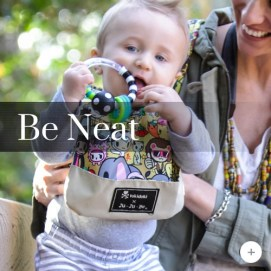 be-neat-1