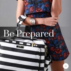 be-prepared-1