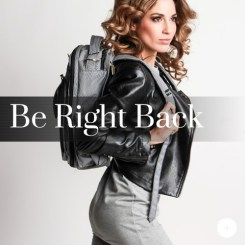 be-right-back-1