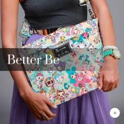 better-be-1