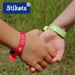 bracelets-identfication-enfants-stikets