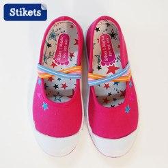 tiquettes-pour-chaussures-stikets