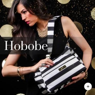 hobobe-1