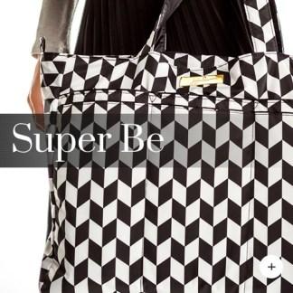 super-be-1
