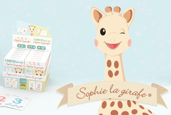 Banniere-Sophie