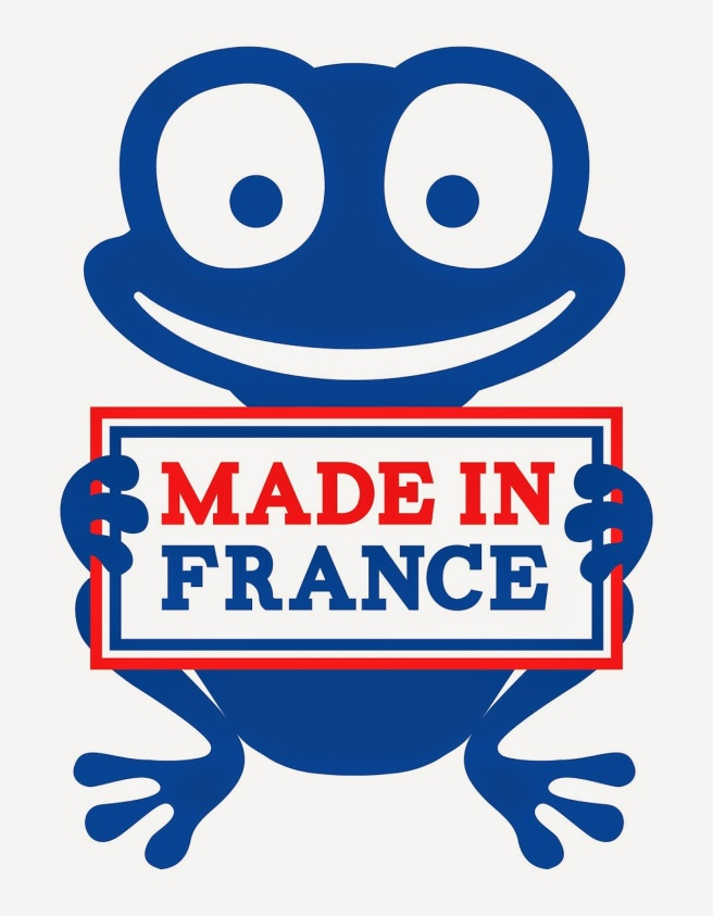 Label_MADE_IN_FRANCE_JPEG