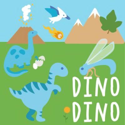 Dino-Dino_2_pnkry7