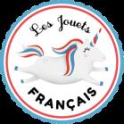 les-jouets-francais-logo-1489419943