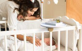 Tablette-pour-lit-bébé-bbnove-blanc-in-situ-1080x675