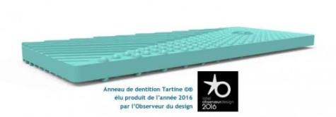 Tartine-vert-marin-1000x350-1-510x179