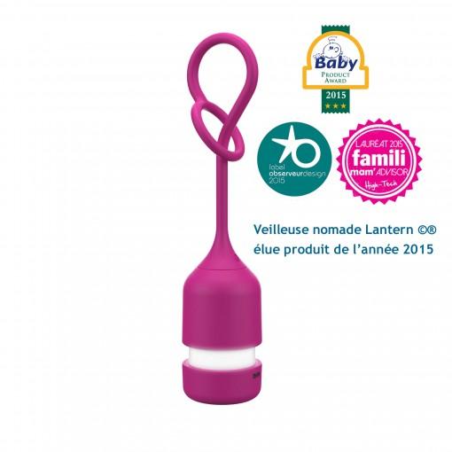 Veilleuse-enfant-lantern_fu-510x510.jpg