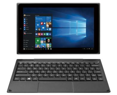 windows-2-in-1-laptop-tablet-1024x827