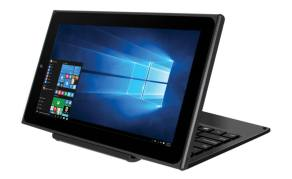 windows-2-in-1-laptop-tablet-display-mode-venturer-1024x629