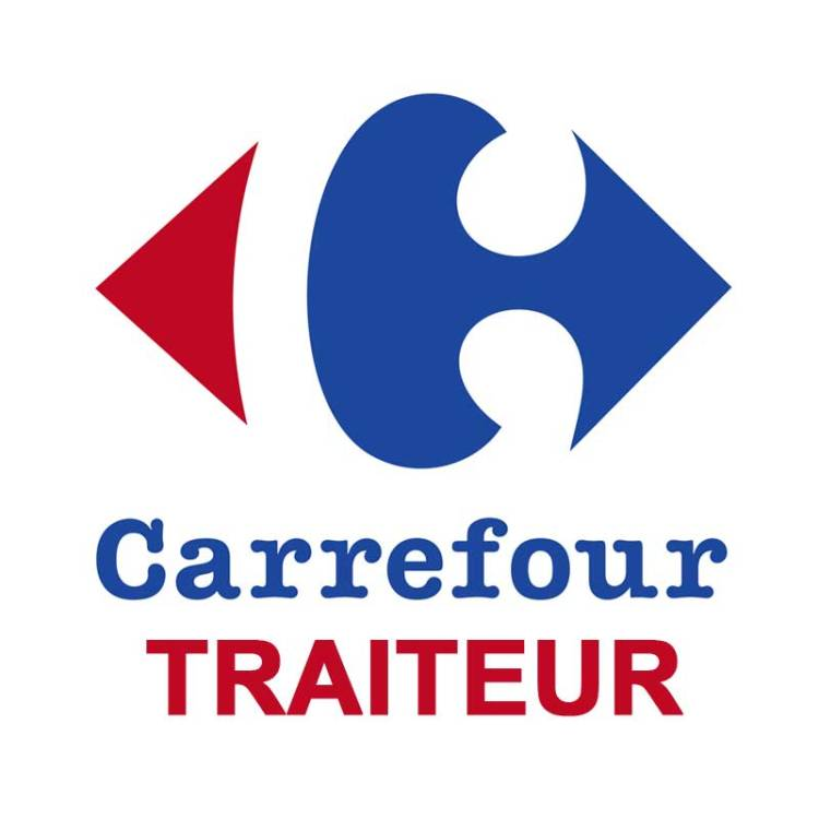 carrefour-traiteur