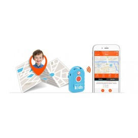 weenect-kids-the-gps-tracker-for-kids