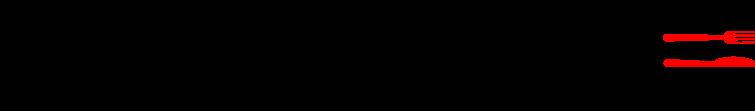 logo@2.png