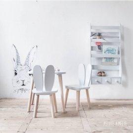 chaises-table-lapin-gris-petite-amelie_1