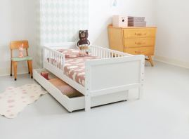 lit-enfant-blanc