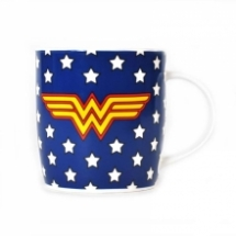 mug-wonder-woman-super-heros-marvel