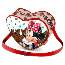 petit-sac-a-main-minnie-muffin-forme-coeur-disney