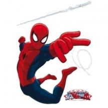 stickers-spiderman-grand-format