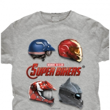 t-shirt-humoristique-super-bikers-gris