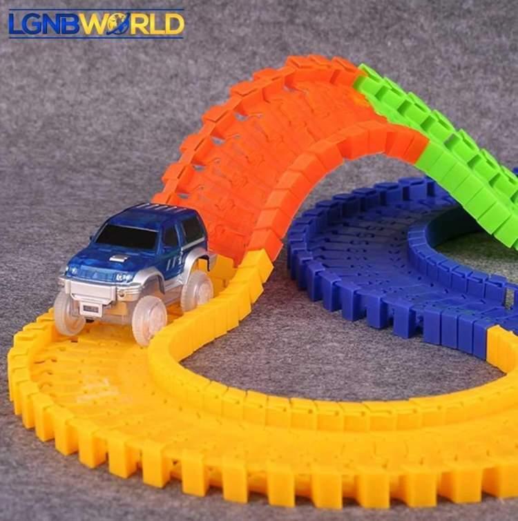 car_logo_44596d0e-f0e2-4719-bcc8-8765b3faab5c.jpg