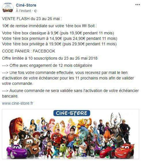 facebook_1527337997499