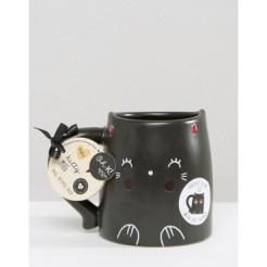mug-chat-noir-oh-k