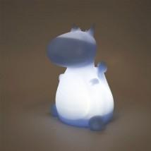 veilleuse-lampe-orochi-dragon-led