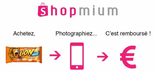shopmium2.jpg