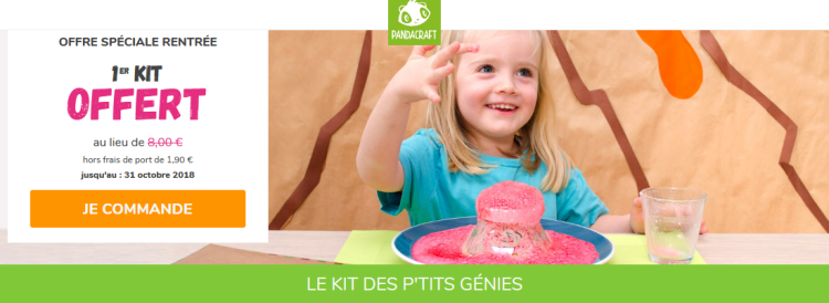Screenshot_2018-09-09 Kit enfant - 3 à 12 ans.png