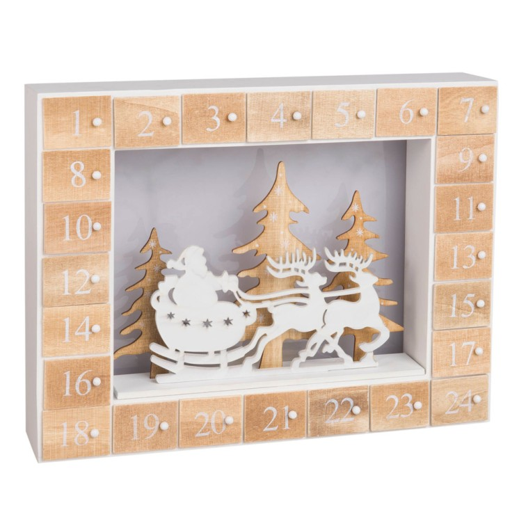 calendrier-de-l-avent-decor-traineau-1000-13-26-173005_1