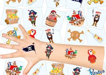 Screenshot_2018-10-21 German-Trendseller ® 36 x tatouages temporaires de pirates┃tatouages ephémères┃l'anniversaire d'enfan[...]