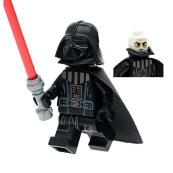 Screenshot_2018-10-21 Hilai Star Wars Figurine Darth Vader Blanc tête-Cou Morceau Casque Enfants Jouet Amazon fr Jeux et Jo[...]
