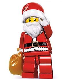 Screenshot_2018-10-26 Hilai 1pc Noël Santa Collection Mini Dolls Briques de Construction Blocs Enfants Figurines Jouets Cad[...]