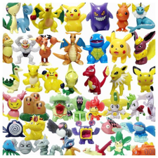 Screenshot_2018-10-26 Pokemon Pearl Christmas Minichiffres 2-3 cm big (24 pcs) thematys Amazon fr Jeux et Jouets