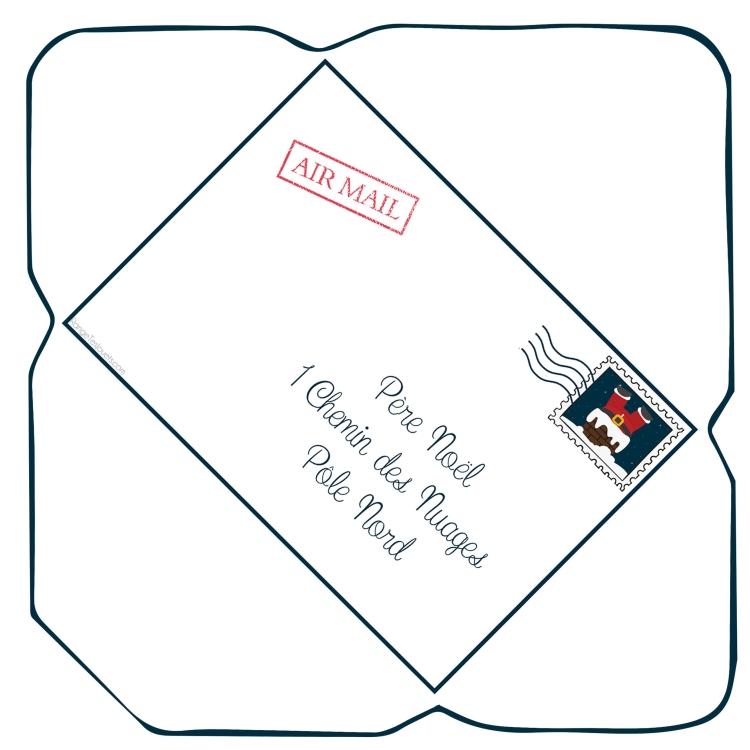 enveloppe-lettre-pere-noel-printable1