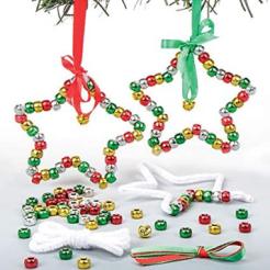 Screenshot_2018-11-01 Baker Ross Kits de Décoration Étoiles en Perles Parfaits pour Les Loisirs Créatifs et Les Décorations[...]