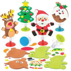 Screenshot_2018-11-01 Baker Ross Kits de Personnages de Noël à Ressort, Jouets de Noël Amusants à Petits Prix - Parfaits po[...]