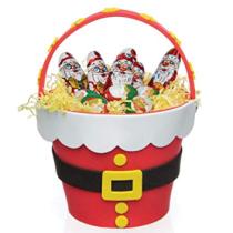 Screenshot_2018-11-01 Baker Ross Kits de seaux à friandises père Noël et Lutin (Lot de 4), Loisirs créatifs et fêtes de Noë[...]