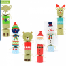 Screenshot_2018-11-01 Kit créatif « Crackers de Noël » - Créalia